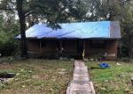 Foreclosed Home in FM 224 RD, Coldspring, TX - 77331