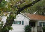 Foreclosed Home in N BLEDSOE ST, Gilmer, TX - 75644