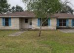 Foreclosed Home in HIGHWAY 359, Sandia, TX - 78383