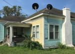 Foreclosed Home in HUFF ST, Refugio, TX - 78377