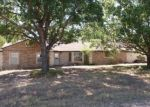 Foreclosed Home in TULUM LN, China Spring, TX - 76633