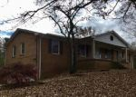 Foreclosed Home in ANDREW JOHNSON HWY, Strawberry Plains, TN - 37871