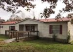 Foreclosed Home in SPARTA HWY, Crossville, TN - 38572