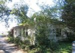 Foreclosed Home in CARLOCK ST, Clinton, TN - 37716