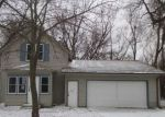 Foreclosed Home en E DOGWOOD ST, Brandon, SD - 57005