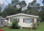 Foreclosed Home in WATERWOOD DR, Gainesville, GA - 30506