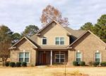 Foreclosed Home in IDLE PINES DR, Perry, GA - 31069
