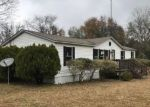 Foreclosed Home in VILLAGE ST, Tennille, GA - 31089