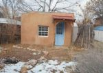 Foreclosed Home en DUNLAP ST, Santa Fe, NM - 87501