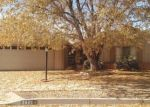 Foreclosed Home en INCA ST NE, Albuquerque, NM - 87111
