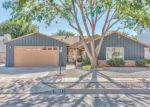 Foreclosed Home en INCA ST NE, Albuquerque, NM - 87111