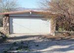 Foreclosed Home en MANANA DR, Twentynine Palms, CA - 92277