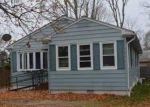 Foreclosed Home in ETTRICK ST, Brockton, MA - 02301