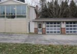 Foreclosed Home in FRIENDSHIP MINE RD, Houtzdale, PA - 16651