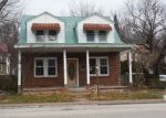 Foreclosed Home en ALLEGHENY ST, Dauphin, PA - 17018