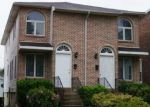 Foreclosed Home en W TREMONT ST, Allentown, PA - 18102