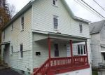 Foreclosed Home en OLD ORCHARD WAY, Johnstown, PA - 15905