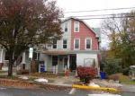Foreclosed Home en BOSLER AVE, Lemoyne, PA - 17043