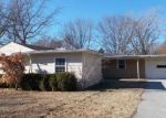 Foreclosed Home in EAST DR, Bartlesville, OK - 74006