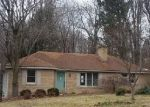Foreclosed Home in MCDONALD ST, East Liverpool, OH - 43920