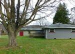 Foreclosed Home in MAY ST, Chauncey, OH - 45719