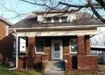 Foreclosed Home in SOUTHARD AVE, Zanesville, OH - 43701