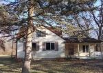 Foreclosed Home en WILLARD AVE, Rochester, MI - 48307