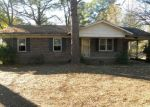 Foreclosed Home in SNOWDEN ST, Tarboro, NC - 27886