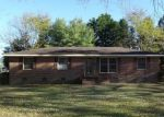 Foreclosed Home in CHOCKOYOTTE ST, Roanoke Rapids, NC - 27870