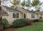 Foreclosed Home in SILVER BROOK RD, Westport, CT - 06880