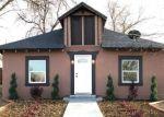 Foreclosed Home in 1/2 METZLER RD, Elko, NV - 89801