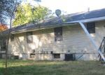 Foreclosed Home en BAKER ST, Buckner, MO - 64016
