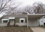 Foreclosed Home in S SCOTT AVE, Independence, MO - 64052