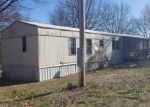 Foreclosed Home en BONNIE LN, Joplin, MO - 64804