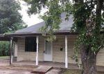 Foreclosed Home en S ADAMS ST, Festus, MO - 63028