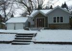 Foreclosed Home en WALNUT ST, Dawson, MN - 56232