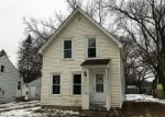 Foreclosed Home en CLINTON ST, Austin, MN - 55912