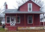 Foreclosed Home en SHELDON ST, Dowagiac, MI - 49047