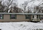 Foreclosed Home en TERRITORIAL RD, Lawrence, MI - 49064
