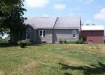 Foreclosed Home in LUDER RD, Caro, MI - 48723