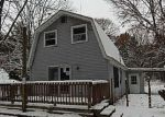 Foreclosed Home en ASHARD RD, Lake, MI - 48632