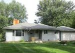 Foreclosed Home en RUST PARK DR, Grand Blanc, MI - 48439