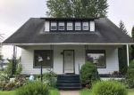Foreclosed Home in GIBBS ST, Mount Clemens, MI - 48043
