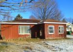 Foreclosed Home en E READ ST, Marcellus, MI - 49067