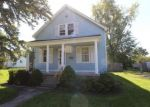 Foreclosed Home in HINE ST, Bay City, MI - 48708