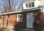 Foreclosed Home en PARK ST, Roseville, MI - 48066