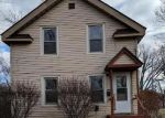 Foreclosed Home in 4TH ST, Three Rivers, MI - 49093