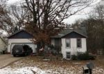 Foreclosed Home en JACKLYN DR, Holland, MI - 49424