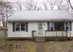 Foreclosed Home en S FERRY ST, Grand Haven, MI - 49417