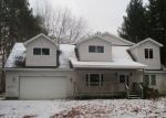 Foreclosed Home en SCENIC DR, Whitehall, MI - 49461